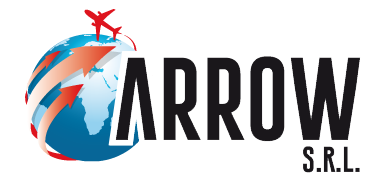 http://spedizionivinotoscana.it/wp-content/uploads/2020/10/Logo-Arrow-nuovo.png